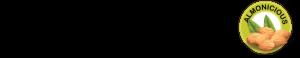 ALMONICIOUS